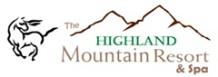 The Highland Mountain Resort & Spa